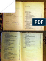 258185061-Erbel-Obrobka-Plastyczna-pdf.pdf