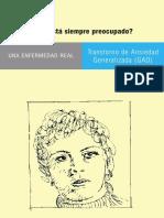 trastorno-de-ansiedad-generalizada.pdf