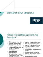 Work Breakdown Structures de PMI.pdf