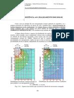 06-MS-Unidade-05-Resistência-Parte-1-2013.pdf