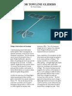 Towline-Glider.pdf