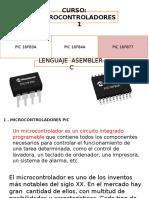 curso-microcontroladores.pptx