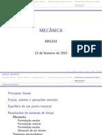aula08_mec_01_15