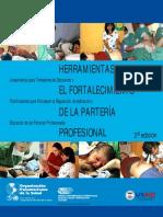CLAP1578.pdf