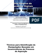 08 - Inconsistências do Processo de Aquisição.pdf