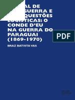 O-Final-de-Uma-Guerra-e-Suas-Questoes-Logisticas.pdf