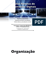 10 - Info Hiding- Tpes and Applications.pdf