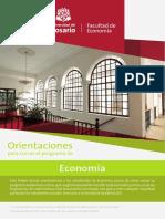 libro1-economia-vSPB2