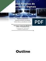 Analise de forenses.pdf
