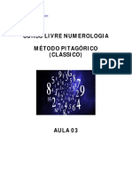 NUMEROLOGIA003.pdf