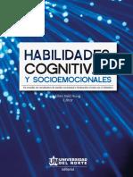 habilidadescognitivasysocioemocionales-150705194117-lva1-app6891 (1).pdf