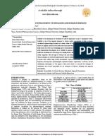 26_pdf.pdf