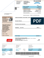 4403-02895835.pdf