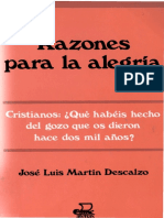 Razones Para la Alegria.pdf