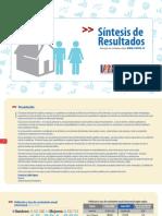 resumencenso_2012.pdf