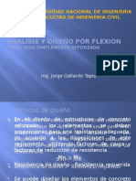 C4.Analisisydiseñoflexion.pp5