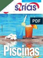 piscinas2010