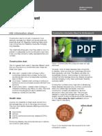 Construction dust.pdf