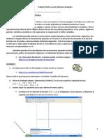TP Geogebra (1)