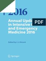 Annual Update in Intensive Care and Emergency Medicine 2016.pdf