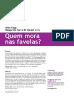 Quem_mora_nas_favelas.pdf