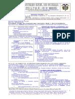 53_HAZINU_Prestad-Oidos.doc