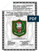 COVER RKP.doc