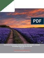 Eminent-Domain.pdf