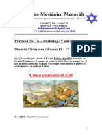 Parasha_No.16_Beshalaj_Como_combatir_el_Mal.doc