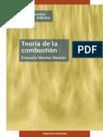 Teoría de la combustión.pdf