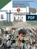 DIAPOSITIVAS-PERSPECTIVAS-SOCIALES VERO.pptx