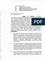 Antauro.pdf