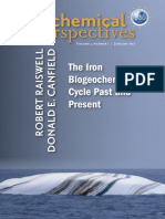 The Iron Biogeochemical Cycle.pdf