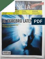 47186511 Investigacion y Ciencia 404 Mayo 2010