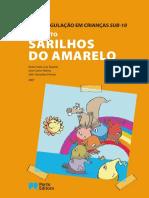 CPGL_SA_96999_10N.pdf