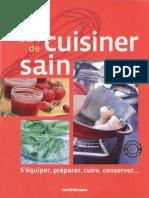 Aubert Claude - L'art de cuisiner sain.pdf