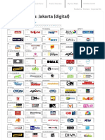 Channel Lineup First Media.pdf