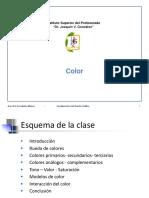 FDG Fernandez Blanco Clase 4