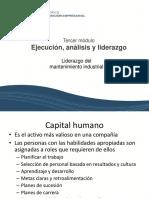 Liderazgo del mantenimiento industrial.pdf