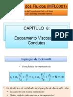 mecanica dos fluidos 22.pdf