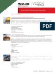 Detector_Fumaca_Aspiracao_Vesda.pdf