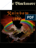 Rainbow - Rising (Guitar Tab Songbook).pdf