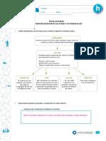 Articles-23341 Recurso Pauta PDF