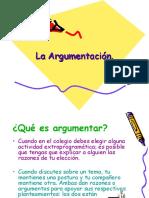 argumentacion2
