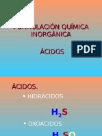 Formulacion Quimica Inorganica-Acidos (1)