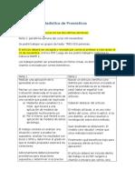 Producto de Estadistica de Pronosticos (1)