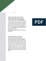 DERRIDA, CELAN, TRADUCAO_8245-26683-1-PB.pdf