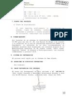 Resumen Exp..docx