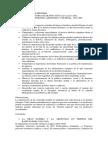 Programa_de_Historia_5_2011.pdf