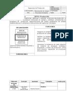 Sup. Produccion Bh (1)